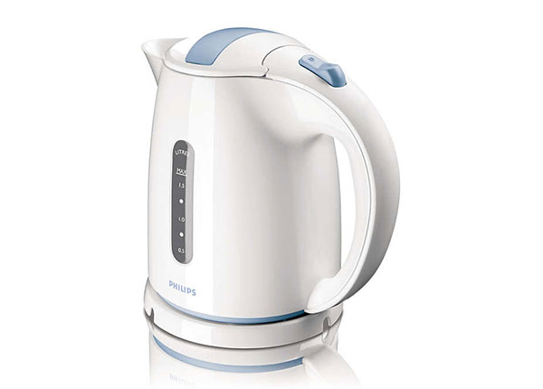 Vedenkeitin Philips Daily Collection 1,5 L MR-155668