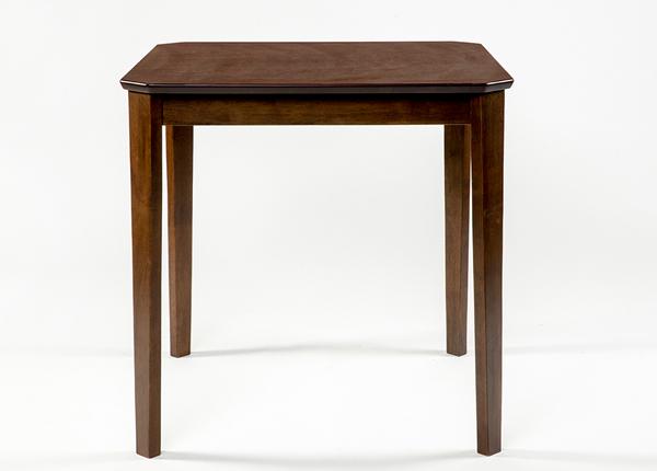 Ruokapöytä Loreta 75x75 cm GO-155691