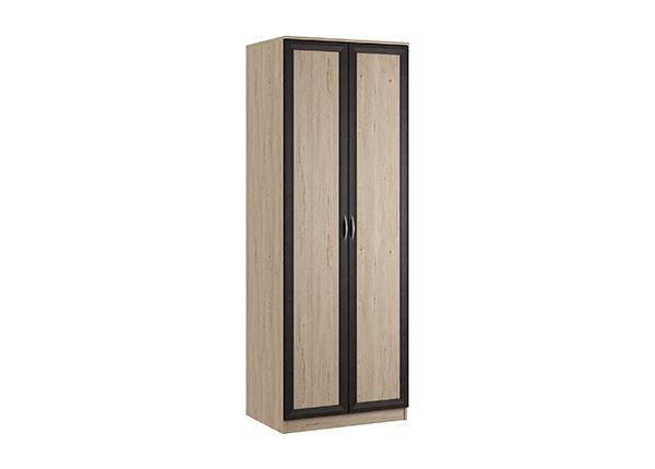 Шкаф платяной Georgia AY-155753