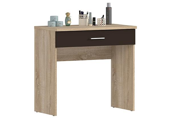 Консольный стол Kleo AY-155817