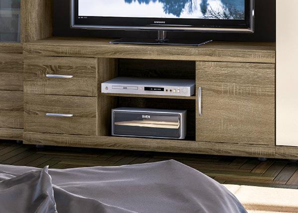 TV-taso Monaco AY-155900