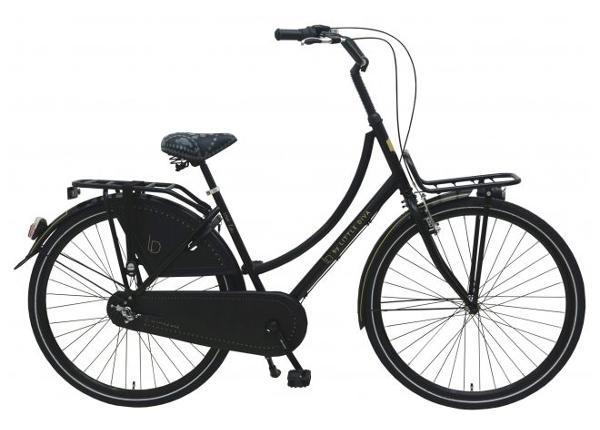 Женский городской велосипед 28 дюймов Shimano Nexus 3 Go Volare