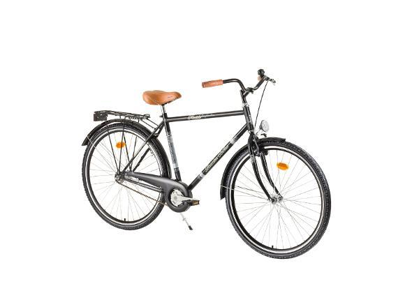 Мужской городской велосипед Florida 28 дюймов Reactor