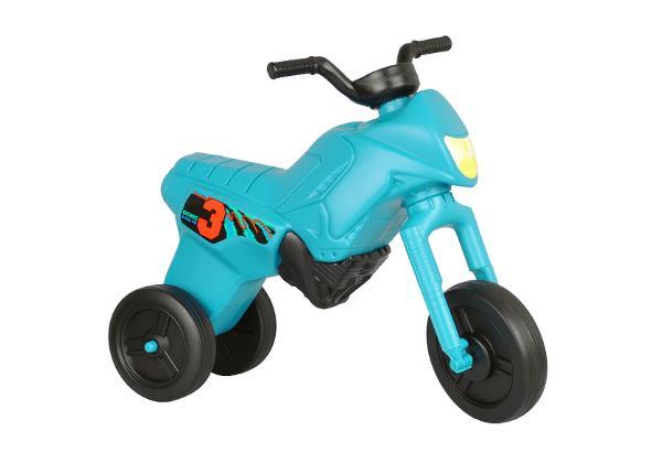 Балансировочный велосипед Toddler Enduro Maxi WORKER