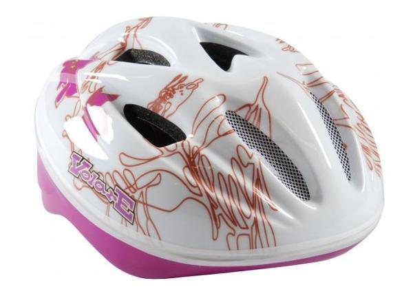 Детский шлем Deluxe 468 Volare