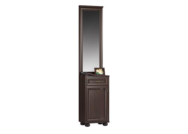 Столик с зеркалом Verdi
