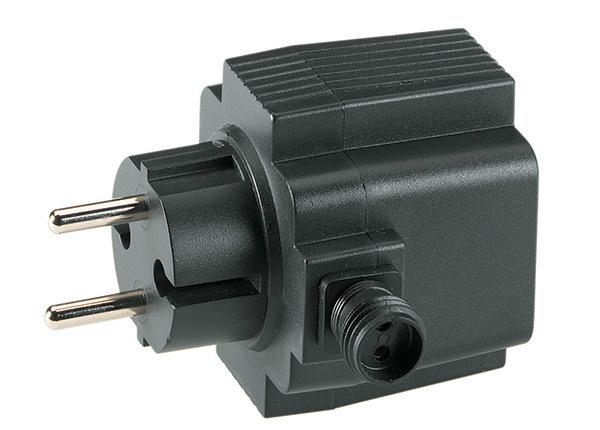 Adapter 21 W, 12 V aiavalgustitele