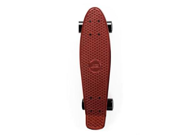 Pennyboard Nils Extreme ELECTROSTYLE PNB01 RED