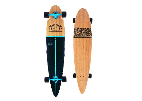 Longboard Flow 46'' Tempish