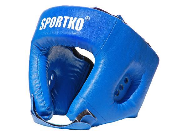 Peakaitse poksimiseks SportKO OD1