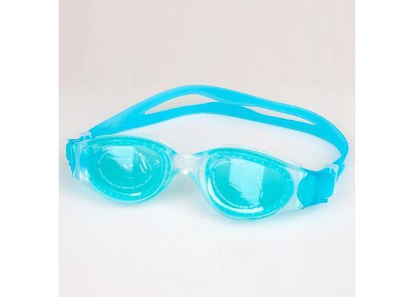 Täiskasvanute ujumisprillid Rucanor Leucate 30160-320