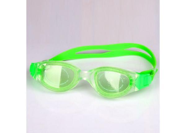 Täiskasvanute ujumisprillid Rucanor Leucate 30160-230