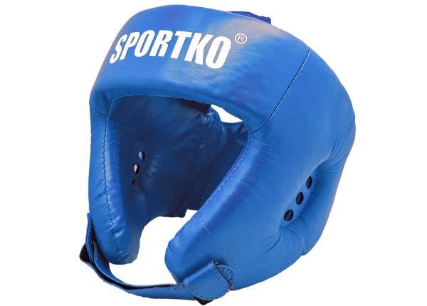 Peakaitse poksimiseks SportKO OK2