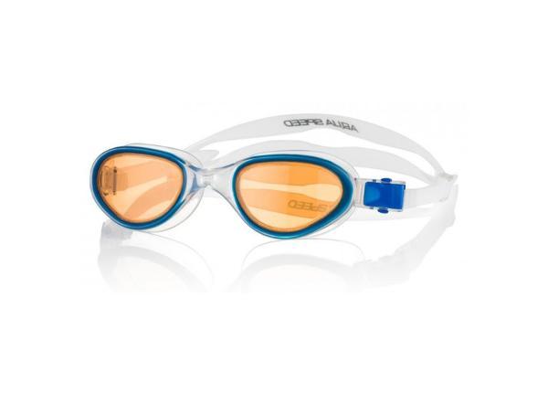 Ujumisprillid täiskasvanutele Aqua-Speed X-PRO