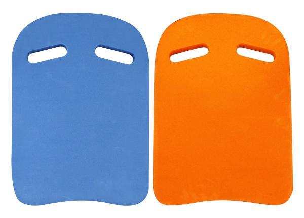 Доска для плавания 15-18 кг Waimea