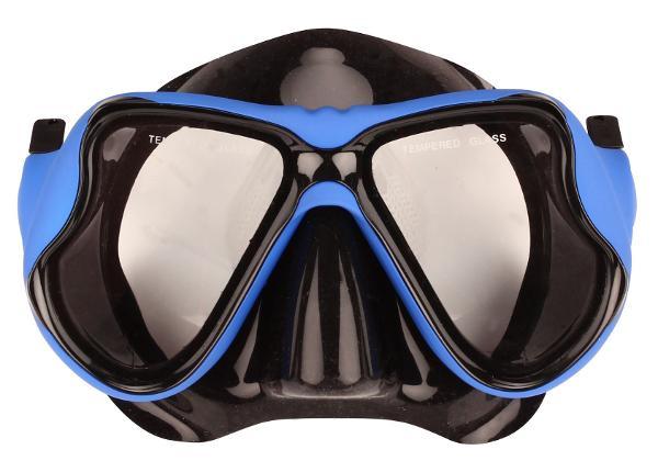 Плавательная маска Pro Waimea