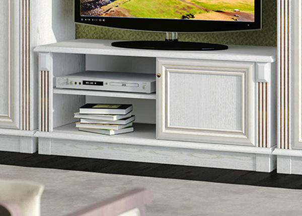 TV-taso Versailles AY-156715