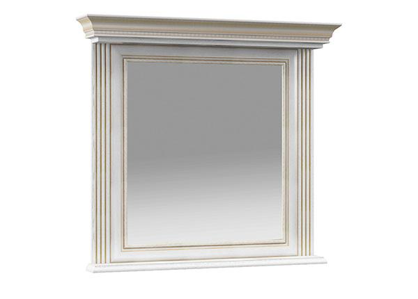 Зеркало Versailles AY-156719