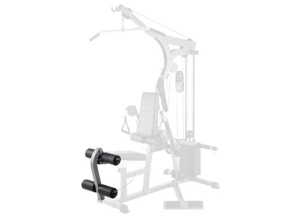 Jalapress Body Craft Minix inSportline