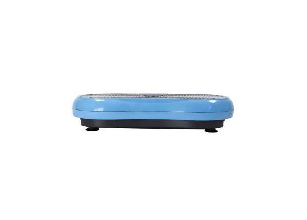 Vibratsioonialus Blue UBS01