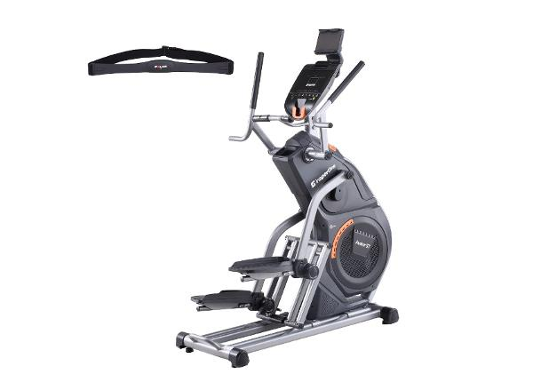 Stepper inSPORTline Avalor ST TC-157215