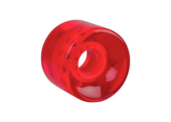 Колесо для Pennyboardi Clear Wheel 60x45 мм
