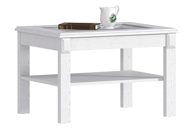 Журнальный стол Versailles 80x60 cm AY-157657