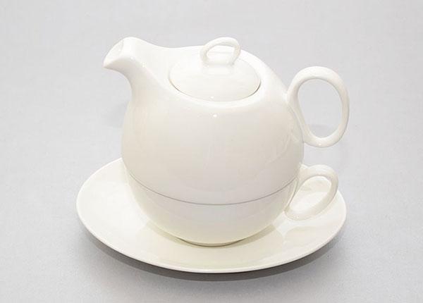 Nõudekomplekt Tea for One NN-157658