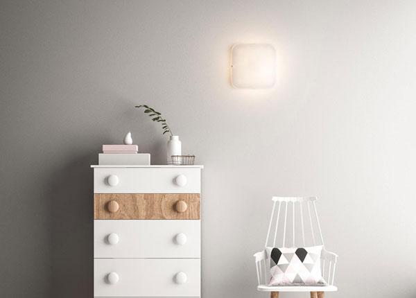 Plafoonvalgusti Mezen LED