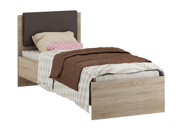 Кровать Vesta 80x200 cm AY-157687