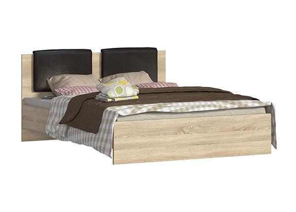Кровать Vesta 160x200 cm AY-157692