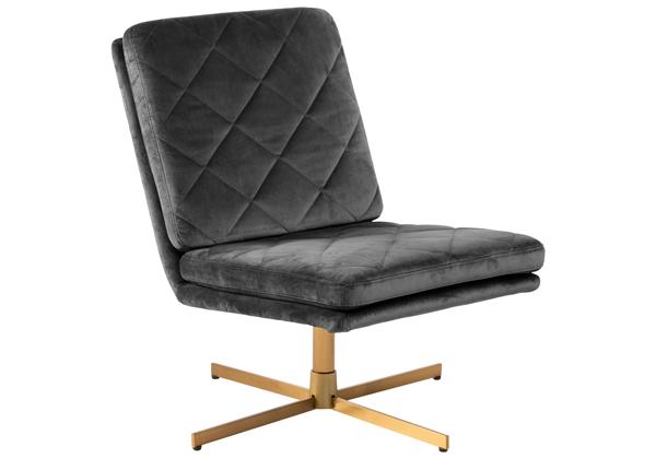 Вращающийся стул Carrera