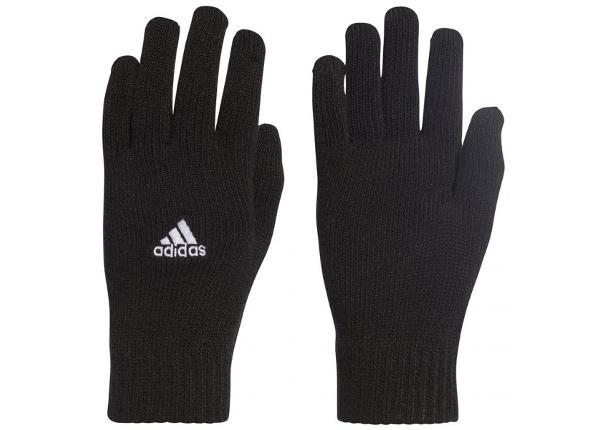 Miesten hanskat Tiro Glove M Adidas