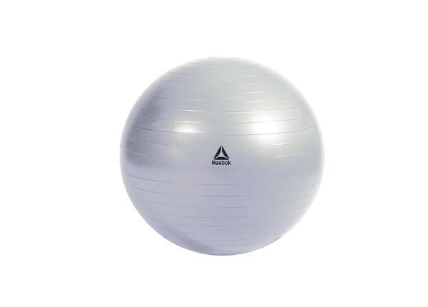 Võimlemispall hall 65 cm Reebok