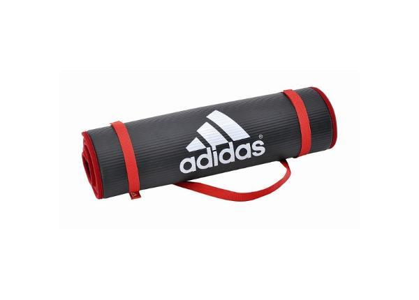 Võimlemismatt Adidas