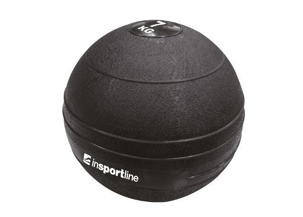 Topispall inSPORTline Slam Me 7 kg TC-157846