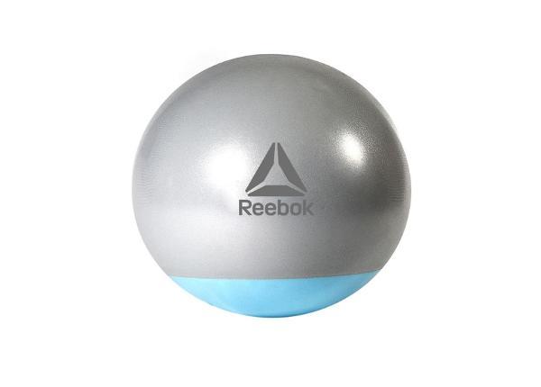 Võimlemispall Reebok 75cm