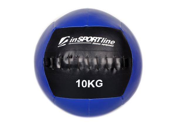 Topispall Walbal 10kg inSPORTline TC-158020