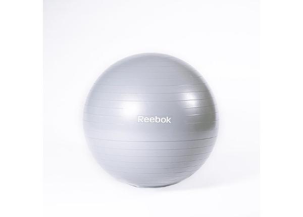 Võimlemispall Reebok 55cm