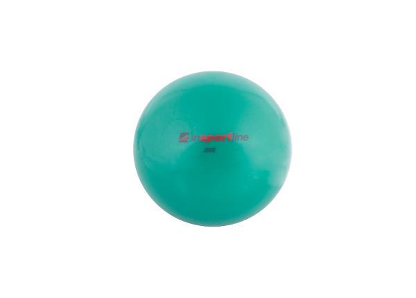 Joogapallo 2 kg inSPORTline