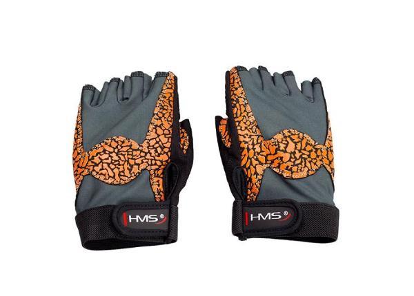 Тренировочные перчатки для взрослых S HMS