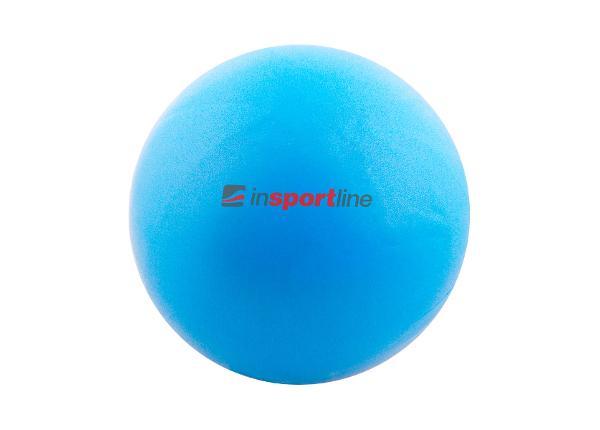 Мяч для аэробики 35cm inSPORTline
