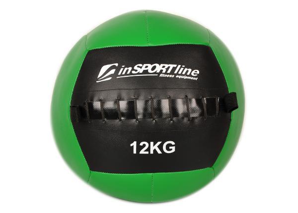 Topispall Walbal 12kg inSPORTline TC-158146