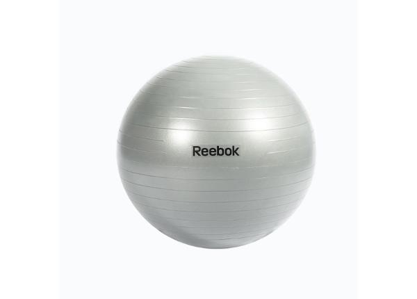 Võimlemispall Reebok 75 cm