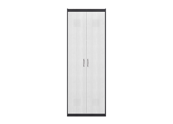 Шкаф платяной City AY-158245