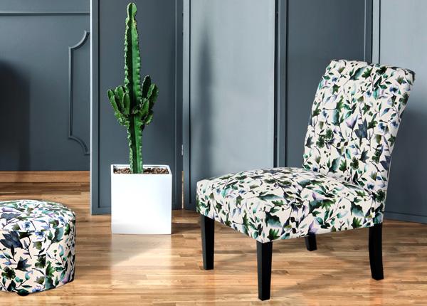 Кресло Flower-I A5-158281