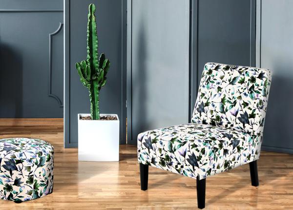 Кресло Flower-II A5-158283