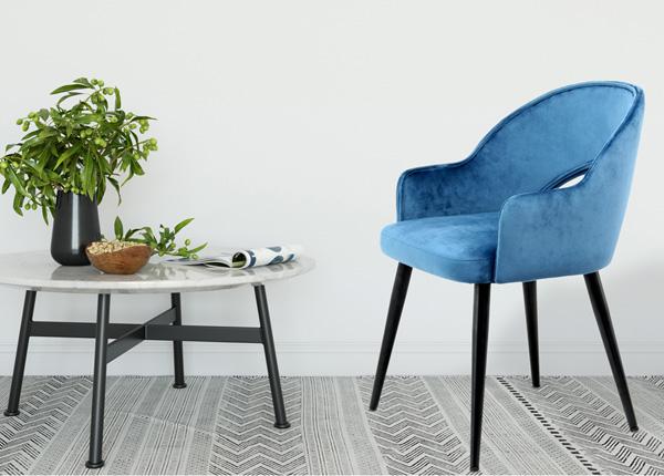 Комплект стульев A5-158285