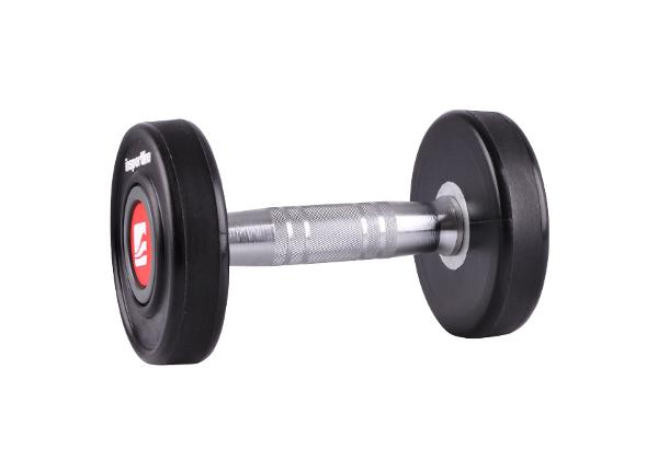 Käsipaino Profi 16 kg inSPORTline
