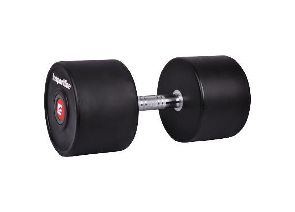 Käsipaino Profi 60kg inSPORTline